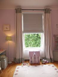 Millers Ready Made Curtains by Best 25 Green Eyelet Curtains Ideas On Pinterest Diy Curtain