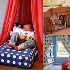 The Best Reading Nooks For Kids And Their BooksI Like Third