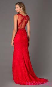 tight lace prom dresses uk women u0027s and men fashion