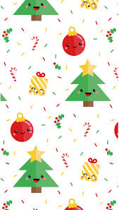 Charlie Brown Christmas Tree Quotes by Best 25 Christmas Phone Wallpaper Ideas On Pinterest Iphone