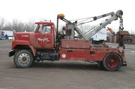 Just Like I Want Dereks Tow Truck To Look Like, Only With 'Dellinger ... Towing Carco Truck And Equipment Rice Minnesota Platinum Trucks Intertional Wrecker Tow Truck For Sale 7041 About Us Tow Sales 1996 Intertional 4700 Tow Truck Item K5010 Sold May 2 2017 Dodge Ram 4500 1409 1966 Ford F350 Bm9567 December 28 V In Massachusetts For Sale Used On For Dallas Tx Wreckers Service Baton Rouge Best Resource