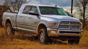 RamTrucks (@RamTrucks) | Twitter 2017 Dodge Ram 1500 Carandtruckca 2018 Limited Tungsten 2500 3500 Models 8 Lift Kit By Bds Suspeions On Truck Caridcom Gallery 13 Million Trucks Recalled Over Potentially Fatal Interior Exterior Photos Video Ecodiesel 1920 New Car Release Date 2013 Reviews And Rating Motor Trend Elegant Diesel Trucks With Stacks For Sale 7th And Pattison Huge Lifted Big Tires Youtube Pickup Review Rocket Facts Ecodiesel Design Road Top Of Sema Show 2015