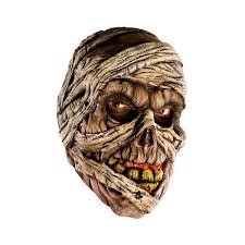 Scary Halloween Half Masks by 10 Best Scary Halloween Masks Images On Pinterest Halloween