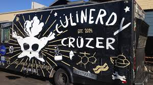 Sacramento Vegan: Culinerdy Cruzer Food Truck Food Truck Deconstructed Sacramento Magazine November 2011 Flavor Face Food Truck Cranks The Ignition In Youtube What To Expect At This Years Farmtofork Festival Pinoque California 5 Reviews 48 Rudys Hideaway Debut New Aodfocused Whats Vegan Culinerdy Cruzer A Girl And Her Fork September 2013 Breweries Host First Shdown Hefty Gyros Trucks Roaming Hunger Taco Me Crazy Houston Entpreneur Leave Due Frustrations With City