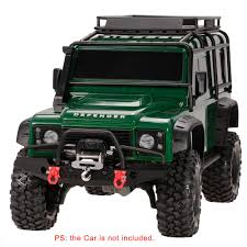 Metal Front Bumper Bright LED Lamp Winch Controller And Receiver Kit ... Scale Accories Winch Alu Rcoffroad 110 Silver Rcmodelex Rc Wching And Vehicle Recovery Youtube Metal Front Bumper W Mount Led Light For Traxxas Trx4 1 Rescue Your Stuck Scaler Truck Stop Servo By Bowhouse Bwhbtx0040c Ssd Ox Power Ssd100 Rock Crawlers Amain Hobbies Warn Tutorial Dc Electric Rc4wd D90 D110 Dca Car Mini Capstan Axial