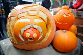 Frederick Maryland Pumpkin Patch by Things To Do In Frederick Md U2013 October 2015 U2013 365 Frederick