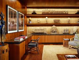 100 Hawaiian Home Design Beautiful Balinese Style House In Hawaii Bali Office Design