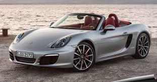 New 2013 Porsche Boxster Luxury Car - Joy Enjoys Car News 2016 Porsche Boxster Spyder Review Used Cars And Trucks For Sale In Maple Ridge Bc Wowautos 5 Things You Need To Know About The 2019 Cayenne Ehybrid A 608horsepower 918 Offroad Concept 2017 Panamera 4s Test Driver First Details Macan Auto123 Prices 2018 Models Including Allnew 4 Shipping Rates Services 911 Plugin Drive Porsche Cayman Car Truck Cayman Pinterest Revealed