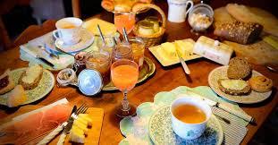 chambre et table d hotes chambres et table d hôtes de charme proche versailles et chartres