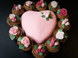 Happy Birthday Cake Hd Wallpapers Greetings Zonehdwallpapers