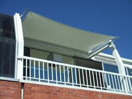 Gallery | All Weather Solutions | Outdoor Awnings And Blinds ... Ultimo Total Cover Awnings Shade And Shelter Experts Auckland Shop For Awnings Pergolas At Trade Tested Euro Retractable Awning Johnson Couzins Motorised Sundeck Best Images Collections Hd For Gadget Prices Color Folding Arm That Meet Your Demands At Low John Hewinson Canvas Whangarei Northlands Leading Supplier Evans Co