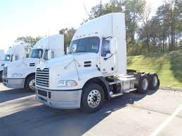 100 Arrow Trucks For Sale Page 93 Work Big Rigs Mack