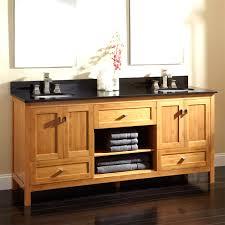 Allen And Roth Bathroom Vanity by Allen Roth Bathroom Vanity Suppliers Best Pictures Of Vanities