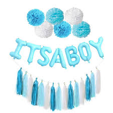 Baby Shower Ideas For Every Budget And Style Baby Showers Etc