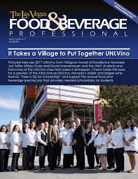 March 2017 The Las Vegas Food & Beverage Professional By The Las ... Pga Tour Superstores Las Vegas Experiential Golf Retail Store Miss This Buildingunlv Greenspun Building Life Of A Unlv Law Blog May 2012 Former Uva Coach Mike Ldon Leads Howard To Biggest Upset In Plthydelphia College Education Educational And Clinical Studies Akemi Dawn Bowman Pitch Wars Unlvbookstore Twitter Borders Books Cporate Media Heroin Part One The Best 28 Images Barnes Noble Las Vegas Nevada Shaheen Beauchamp Builders Nominated For Aia Awards Castaways Resale Expands At Stephanie Promenade