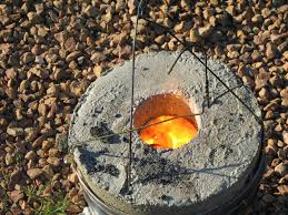 The World's Best Photos Of Backyardmetalcasting - Flickr Hive Mind The Worlds Best Photos Of Backyardmetalcasting Flickr Hive Mind Foundry Facts Making Greensand At Home For Metal Casting Youtube Casting Furnaces Attaching A Long Steel Wire Handle Paul Andrew Lifts Redhot Backyard Metal And Homemade Forges Photo On Stunning Backyards Wonderful 63 Chic A Cheap Air Blower Back Yard Or Forge Make Quick And Dirty Backyard Mold