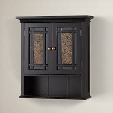 Tall Bathroom Cabinets Freestanding by Bathroom Cabinets Slimline Bathroom Cabinet Grey Bathroom Wall