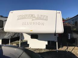 2019 Travel Lite RV Illusion 900SBS For Sale In Bunker Hill, IN ... N64217 2016 Travel Lite Super 690 Fd Fits Mid Sized Truck Used Campers Wwwtopsimagescom 2017 840sbrx N4103174714 Youtube Truck Campers Rv Business 625 Review Camper Interiors 890sbrx Illusion Travel Lite Truck Camper Fall Blow Out 2019 690fd Fort Lupton Co Rvtradercom Pop Up Interior Archdsgn Tcm Exclusive Air Brand New Pinterest Short Or Long Bed 2013 Series Midland Mi