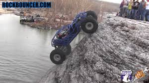 Most Incredible Hill Climb Ever By Bobby Tanner And His Coleworx ... P880 116 24g 4wd Alloy Shell Rc Car Rock Crawler Climbing Truck Educational Toys For Toddlers For Sale Baby Learning Online Wltoys 10428 B 30kmh Rc Rcdronearena Toyota Starts To Climb A With Just The Torque From Its Wltoys 18428b 118 Brushed Racing Aliexpresscom 10428a Electric Trucks Crawling Moabut On Vimeo Remote Control 110 Short Monster Buggy Jeep Tj Offroad Google Search Jeeps Jeep Wrangler Offroad Scolhouse At Riverside Quarry Loose In The World Blue Rgt 86100 Monster