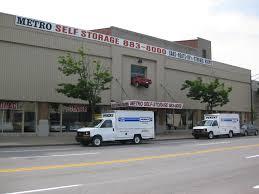 100 Truck Rental Buffalo Ny IMG_0498 Metro SelfStorage Center NY