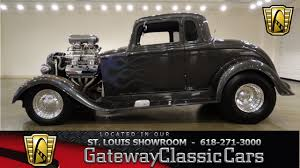 1934 Dodge Street Rod - Gateway Classic Cars St. Louis - #6620 - YouTube 1934 Dodge Humpback Panel Truck For Sale Classiccarscom Cc935802 Ram Rebel Trx Concept Tempe A Ford Model 40 Deluxe Roadster Cracks The Top10 In Hemmings Pickup Lavine Restorations Classic Trucks Timelesstruckscom Kc 12 Ton S123 Kansas City Spring 2011 Pin By Tatjana Ali Httptatjanaalic14wixsitecommystoreshop Flatbed Cc885631 Gateway Cars 172sct Contemporary For Gift Ideas Boiqinfo Cc1023277 Chevrolet Closed Cab Youtube