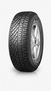 Car Sport Utility Vehicle Tire Michelin Four-wheel Drive - Tyre Png ... Fundamentals Of Semitrailer Tire Management Michelin Pilot Sport Cup 2 Tires Passenger Performance Summer Adds New Sizes To Popular Fender Ltx Ms Tire Lineup For Cars Trucks And Suvs Falken The 11 Best Winter And Snow 2017 Gear Patrol Michelin Primacy Hp Defender Th Canada Pilot Super Sport Premier 27555r20 113h Allseason 5 2018 Buys For Rvnet Open Roads Forum Whose Running