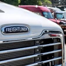 100 Maverick Trucking Reviews Commercial Vehicle Training Association Transportation Service