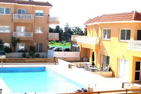Holiday Apartments, Paphos, Cyprus - Place2staycyprus Superior ... Coral Ridences Luxury Properties For Sale In Cyprus Sea Magic Premium Apartments Homes Abroad Tower 34 Central Kyrenia Northern Venus Gardens 2 Bedroom Apartment No 9 Geroskipou Paphos Accommodation Brilliant Hotel Protaras Villas Holiday Villa Rentals Apartments Place2staycyprus Superior Book