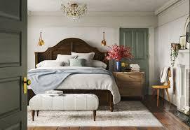 12 ideen das schlafzimmer gemütlich einzurichten wayfair de