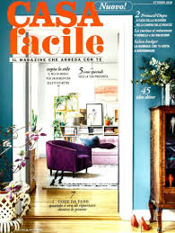 100 Design Interior Magazine 50 S You Need To Read If You Love