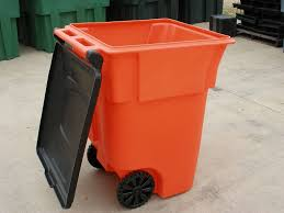 Waste Management Christmas Tree Pickup Mn by Trash U0026 Recycling Containers Nedland Poly Dura Karts