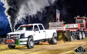 Gallery | Jess Performance Norcal Motor Company Used Diesel Trucks Auburn Sacramento East Texas Fun Ton Toys For 2015 Ram 3500 Liftd Triple Turbo Cummins Sledpulling Performance Rhpinterestcom Ford Predator 2 2500 And 4500 Diesels Diablosport News Updates Truck Trend Network 2018 Toyota Best Of Hilux Specs New Or Pickups Pick The For You Fordcom Diessellerz Home Gms Midsize Truck Gambit Pays Off In Ars Technica Chasing 2000 Hp Northwest Dyno Circuit Aims To Crown A King Nissan Titan Xd Performance Suspension Upgrades