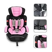 si鑒e auto pour enfant todeco siège auto pour bébé et enfant siège auto rehausseur