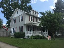 3 Bedroom Houses For Rent In Springfield Ohio by 1240 N Lowry Avenue Springfield Oh 45504 Hotpads