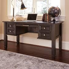 unbelievable design ashley furniture desks modern ideas signature