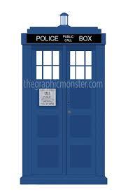 Free Tardis Pumpkin Stencil by Doctor Who Clipart Tardis Pencil And In Color Doctor Who Clipart