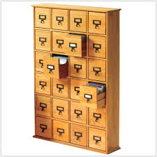 White Storage Cabinets With Drawers by Cd Media Storage Cabinet With Glass Doors Canada Shelves