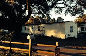 Tanglewood Gardens RV and Mobile Home Park Pensacola FL