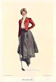 Vintage Chanel Fashion Sketches Black And White Illustrations Us Lanvin Of Paris Watercolour S Watercolor
