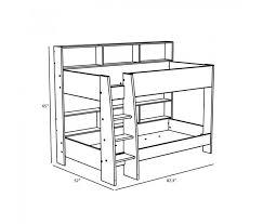 Cheap Bunk Beds Walmart by Bunk Beds Cheap Bunk Beds Under 150 Cheap Bunk Beds Walmart