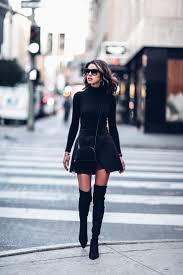 best 25 over the knee boots ideas on pinterest thigh high boots