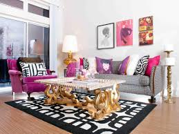 Grey And Purple Living Room Ideas by Pink Purple Living Room Light Airy Pink Purple Color Scheme Which