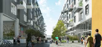 100 Ava Architects AVA Hollywood GroundLevel Landscape Architecture
