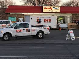 Truck Insurance Mart - Best Image Truck Kusaboshi.Com Courtesy Chevrolet Phoenix Az L Chevy Near Gndale Scottsdale Ford Bets On Tech With New 2019 Ranger Truck Mart Llc Loggerbc Winter 2018 Volume 40 Number 4 By Loggers Rv Insurance Florida Motorhome Car Agents In Yamunagar Vehicle Justdial Walmart Drivers Lawsuit Just Took An 80 Million Turn Fortune Arrow Sales 3140 Irving Blvd Dallas Tx 75247 Ypcom Hopes F150 Pickup Trucks Can Pull Automaker Out Of Rut Nc Business Types We Insure With Commercial Auto North Inside Chinas Iphone City The Land Sweeteners And Perks Supermarket Branded Toy Start Em Young Aboringdystopia