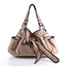 sac en cuir pas cher baccini sac porté épaule bow besace en