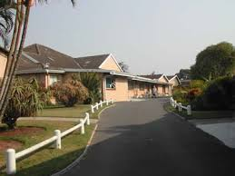 Pinetown Nursing Home Free line Business Directory South Africa