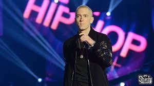Eminem Curtains Up Encore Version by Eminem Todas Sus Canciones Freestyles Featurings Y Más