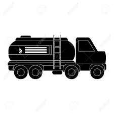 Truck With Gas Tank Vector Illustration Graphic Design Royalty Free ... Truck Charges Through Police Line Graphic Video Youtube 19 Vintage Truck Graphic Black And White Download Huge Freebie Tailgate Decals Fresh 2x Side Stripe Decal Graphic Body Kit Vehicle Vector Racing Background Shopatcloth Ford F150 Wrap Design By Essellegi 2018 For 2xdodge Ram Logo Sticker Rear 2015 2016 2017 Gmc Canyon Bed Stripes Antero American Flag Flame Car Xtreme Digital Graphix Phostock Livery Abstract Shape Hot Sale Universal Sports Stickers Auto 42017 Chevy Silverado Shadow 3m Vinyl Graphics