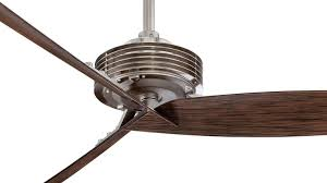 Damp Rated Ceiling Fans With Lights by Trendy Cheap Ceiling Fans In Singapore Tags Inexpensive Ceiling