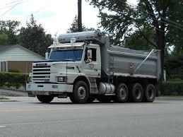 Tri Axle Dump Truck Jobs Tri Axle Dump Truck Automatic And Pup Best Freightliner Triaxle Youtube Material Hauling V Mcgee Trucking Memphis Tn Rock Sand Low Loader Casabene Group Bought A Lil Any Info Excavation Site Work Trucksforsale Hashtag On Twitter For Sale By Owner Paramount Sales Rw Mack The Pinterest Trucks And Rigs Kenworth T800 Dump Truck Wallpaper 2848x2132 176847 Intertional Triaxle For Hire Barrie Ontario Axle Sale In New York Video